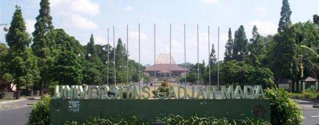 Kumpulan Drama Daerah Indonesia
