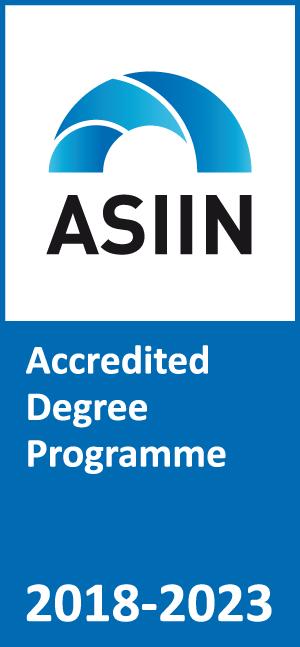 Curriculum for Computer Science Undergraduate Program – Department